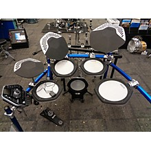 Simmons Sd200 Electric Drum Set