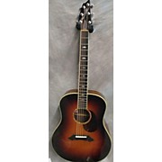 Breedlove Sd20r Acoustic Electric Guitar