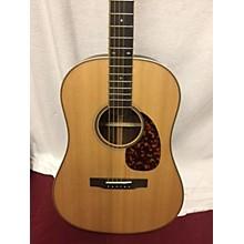 Larrivee Sd40r Acoustic Guitar