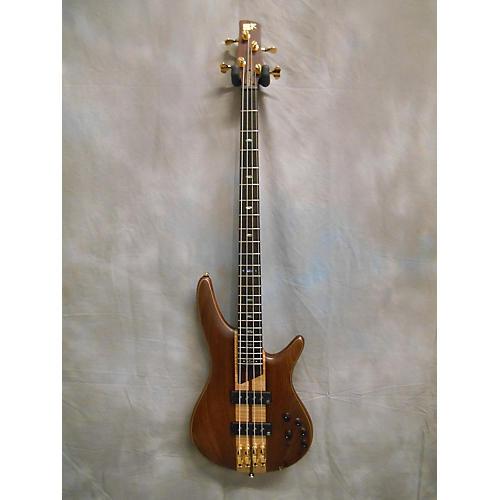 Ibanez Sdgr1800e Electric Bass Guitar