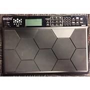Simmons Sdmp1 Electric Drum Module