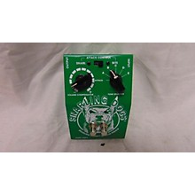 Snarling Dogs Sdp-6 Very Tone Dog Effect Pedal