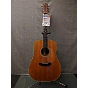 SIGMA Sdr-28 Acoustic Guitar