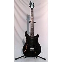 PRS Se 277 Baritone Solid Body Electric Guitar