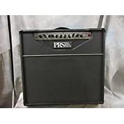 PRS Se30 Tube Guitar Combo Amp