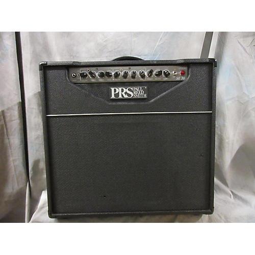 PRS Se30 Tube Guitar Combo Amp-thumbnail