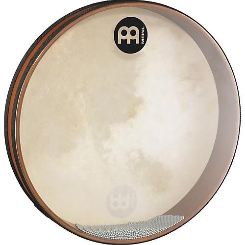 Meinl Sea Drum-thumbnail
