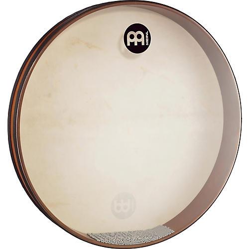 Meinl Sea Drum 16 in.-thumbnail