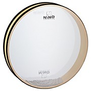 Nino Sea Drum