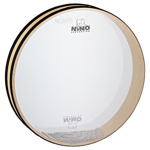 Nino Sea Drum