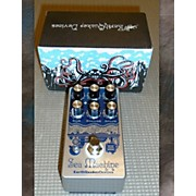 Earthquaker Devices Sea Machine Super Chorus Effect Pedal