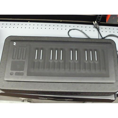 ROLI Seaboard RISE 25 MIDI Controller-thumbnail