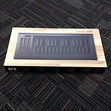 Roland Seaboard Rise 25 MIDI Controller