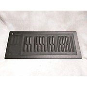 ROLI Seaboard Rise MIDI Controller