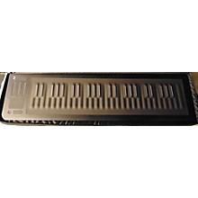 ROLI SeaboardRise MIDI Interface