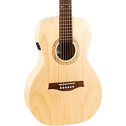 Seagull Excursion Grand SG Isys+ Acoustic-Electric Guitar (38817)