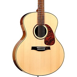 Seagull Maritime SWS Mini Jumbo High Gloss Acoustic Guitar