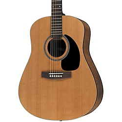 Seagull The Original S6 Acoustic Guitar (29396)