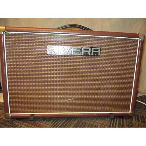 Rivera Sedona Guitar Cabinet
