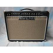 Rivera Sedona Guitar Combo Amp
