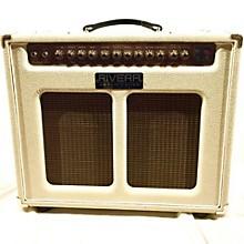 Rivera Sedona Lite Split Grill 55W 1x12 Acoustic Guitar Combo Amp