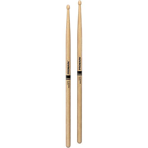 PROMARK Select Balance Rebound Balance Acorn Tip Drum Sticks 5A