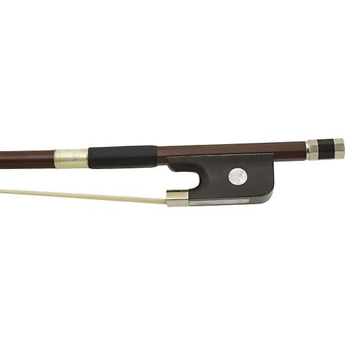 Bellafina Select Brazilwood Bass Bow-thumbnail