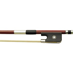 Bellafina Select Brazilwood Viola Bow by Bellafina