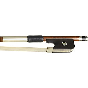 Karl Willhelm Select Cello Bow by Karl Willhelm