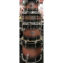 Sonor Select Force 4 Piece Drum Kit
