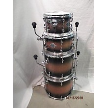 Sonor Select Force 5 Piece Drum Kit