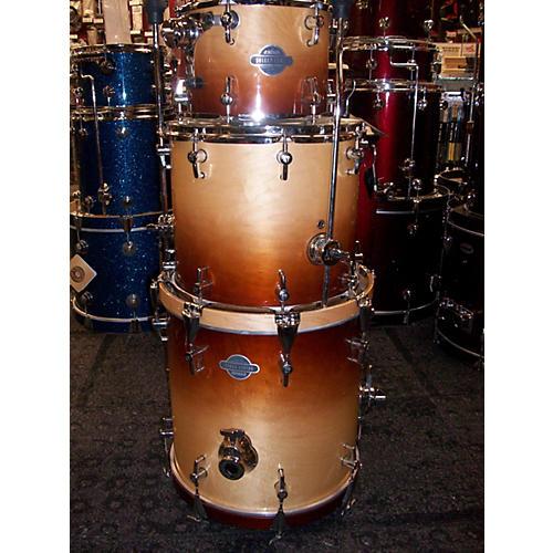 Sonor Select Force Jungle Kit Drum Kit