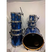 Sonor Select Force Special Edition Drum Kit
