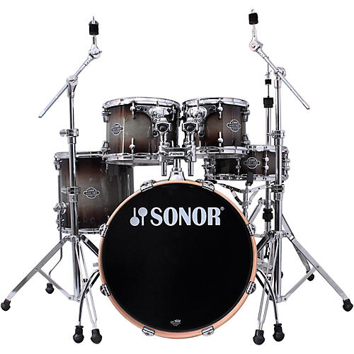 Sonor Select Force Stage 3 5-Piece Shell Pack