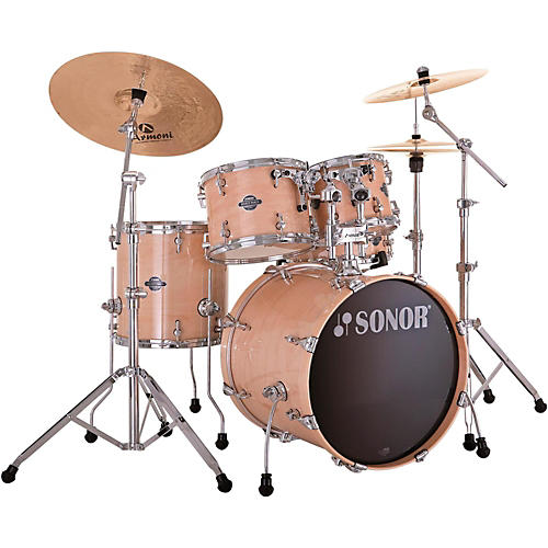 Sonor Select Force Stage 3 5-Piece Shell Pack-thumbnail