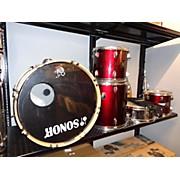 Sonor Select Force Studio 5 Piece Drum Kit