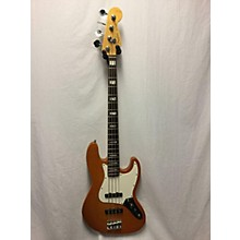 Fender Select Jazz Bass Electric Bass Guitar