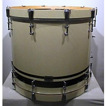 ShineCustomDrums& Percussion Select Series Drum Kit