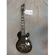 Hagstrom Select Swede Solid Body Electric Guitar