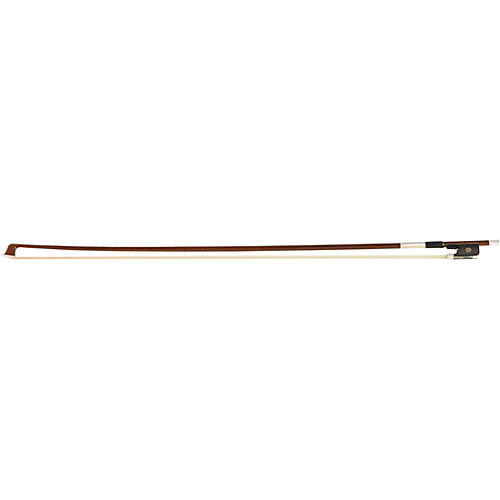 Karl Willhelm Select Viola Bow 4/4 Octagonal
