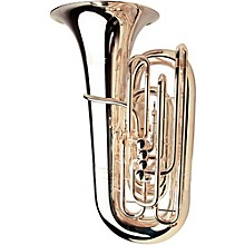 Adams Selected Series 5-Valve 6/4 C Tuba