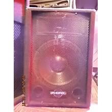 Phonic Sem 712 Unpowered Speaker