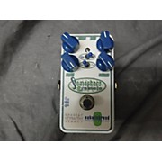 Catalinbread Semaphore Tremolo Effect Pedal
