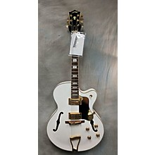 Arbor Semi Hollow Hollow Body Electric Guitar