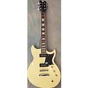 Reverend Sensei 290 Solid Body Electric Guitar