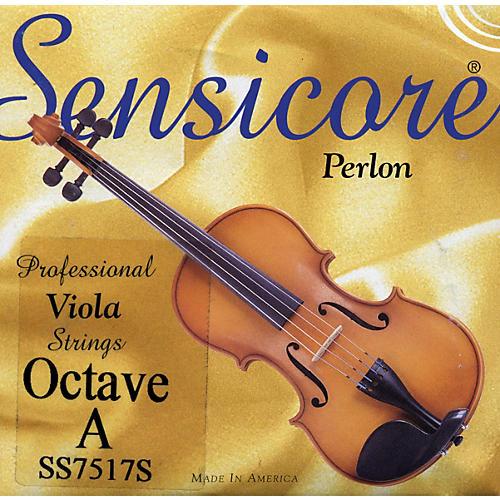 Super Sensitive Sensicore ChinCello Strings 16+ in. Set-thumbnail
