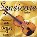 Super Sensitive Sensicore ChinCello Strings 16+ in. C StringThumbnail