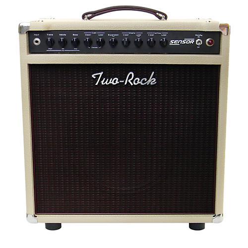 Two Rock Sensor 22W 1x12 Tube Guitar Combo