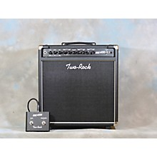 Two Rock Sensor 35W 1x12 Tube Guitar Combo Amp