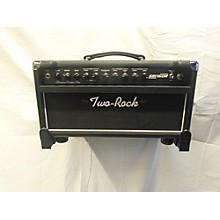 Two Rock Sensor 35W Tube Guitar Amp Head